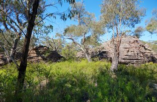 Picture of 9-11 The Glen Road, Mount Victoria NSW 2786