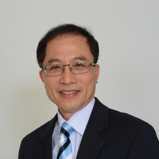 Paul Nguyen, Sales representative