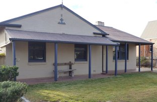 Picture of 23 Lipson Road, Tumby Bay SA 5605