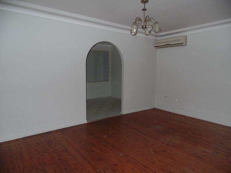2 Garden Street, Mount Pritchard NSW 2170, Image 1