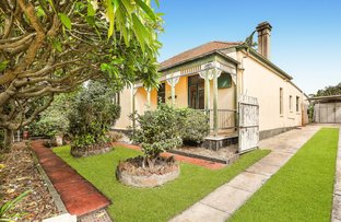 Picture of 14 Forrest Street, Haberfield NSW 2045