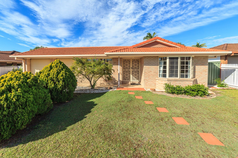 60 Balcara Avenue, Carseldine QLD 4034, Image 0
