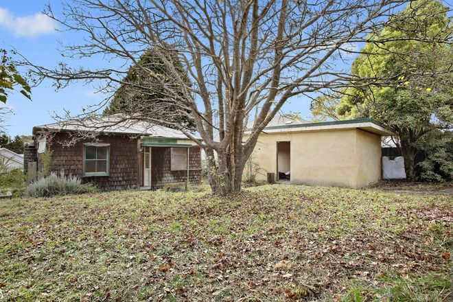 Picture of 75 Bowral Road, MITTAGONG NSW 2575