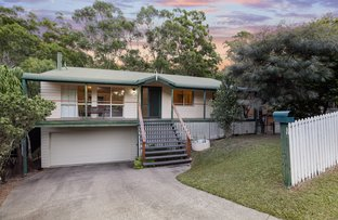 Picture of 13 Yatama Place, Currumbin Waters QLD 4223