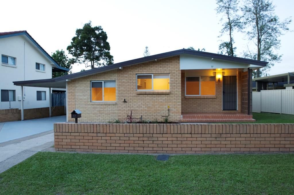 17 Woggle Street, Jamboree Heights QLD 4074, Image 0
