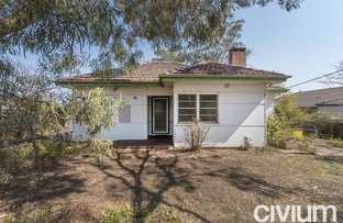 Picture of 41 Ebden street, Ainslie ACT 2602
