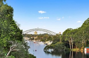 Picture of Hunters Hill NSW 2110