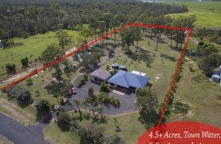 187 Sunnybrae Court, Redridge QLD 4660