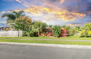 Picture of 34 Limerick Drive, Crestmead QLD 4132