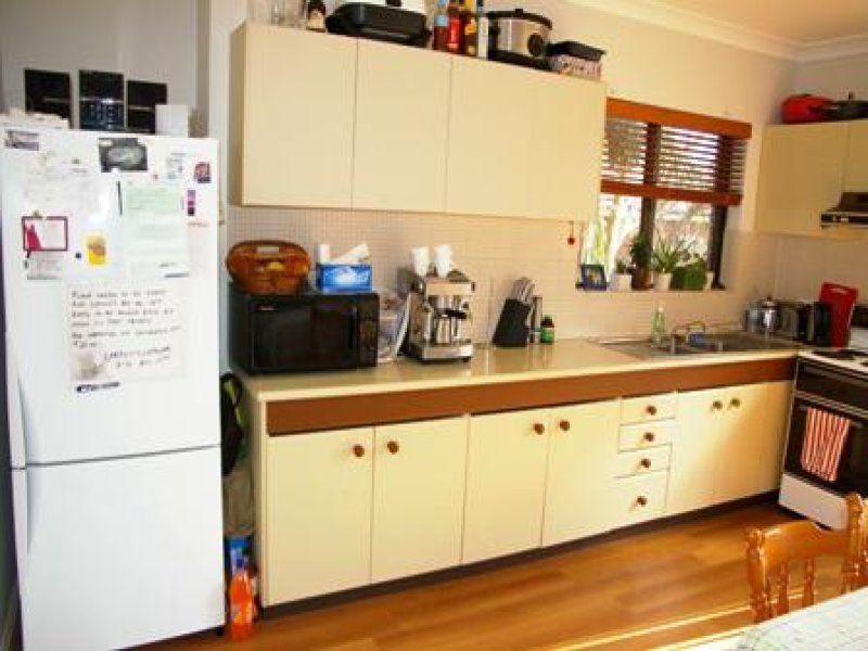 2/234 Sydney Road, Fairlight NSW 2094, Image 1