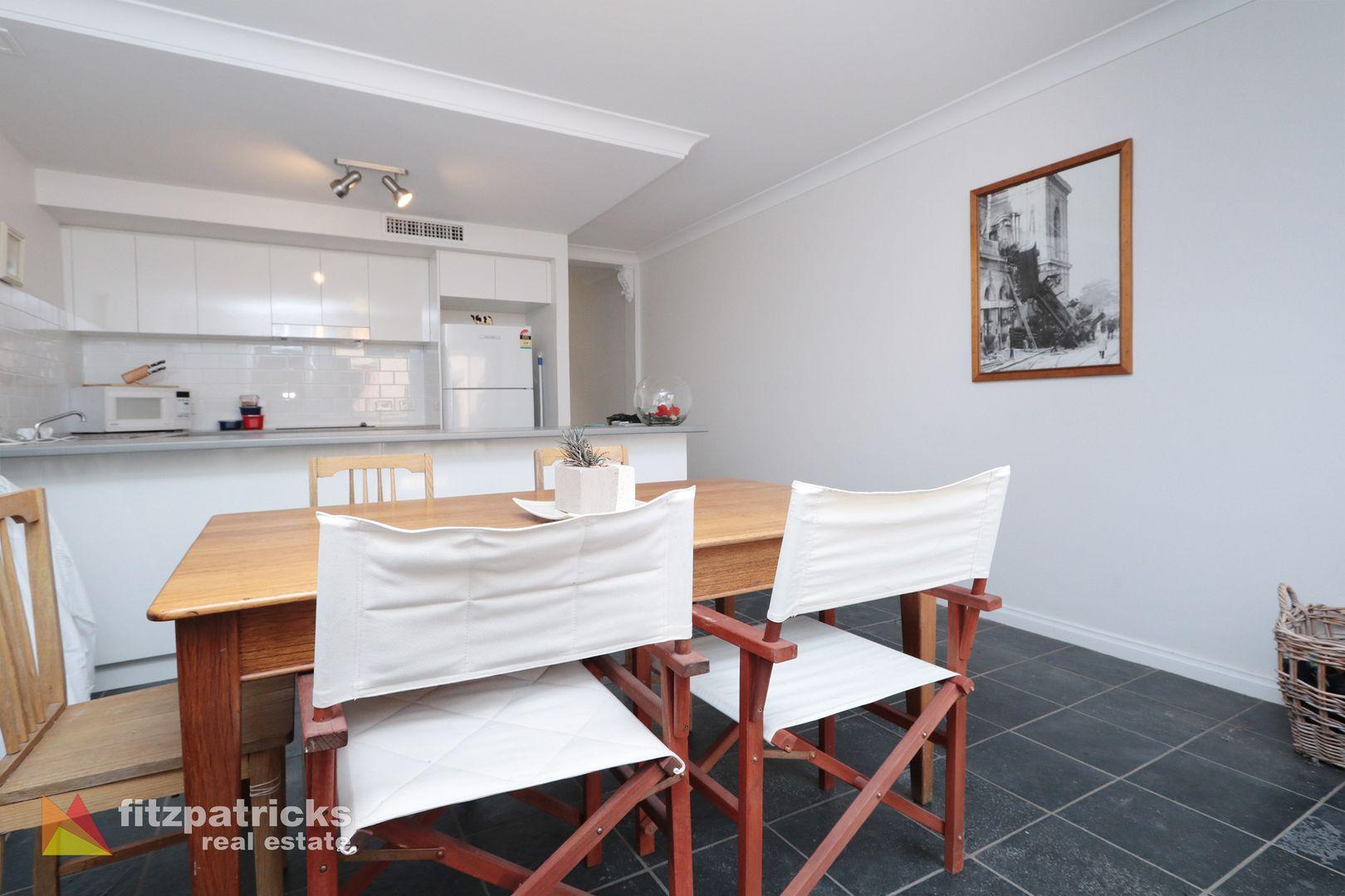 3/200 Fitzmaurice Street, Wagga Wagga NSW 2650, Image 2