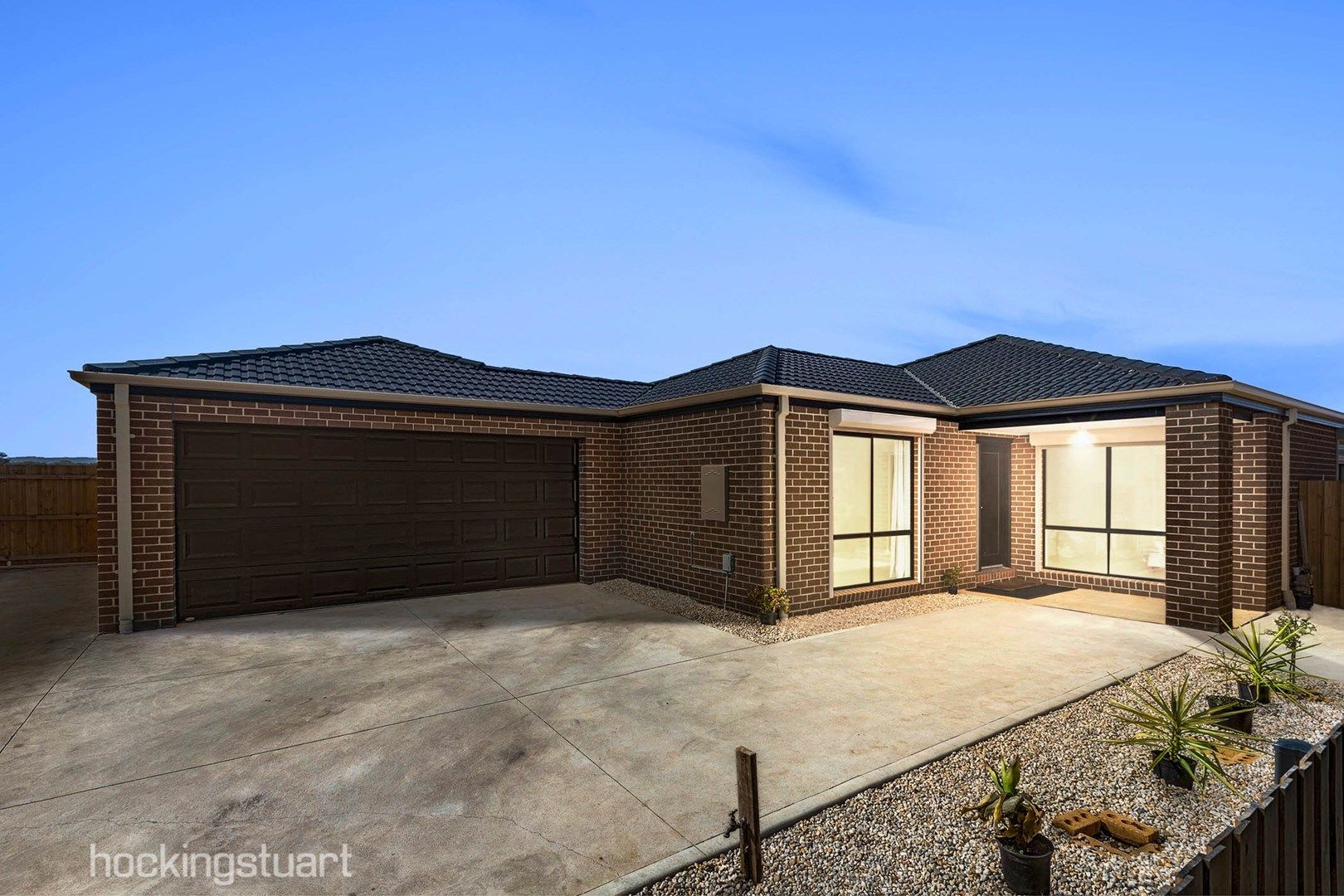 14 Long Forest Avenue, Melton West VIC 3337, Image 0