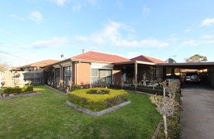 Picture of 55 Atheldene Drive, St Albans VIC 3021