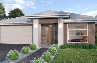 Picture of Lot 6 Hayes Cr, Junee NSW 2663