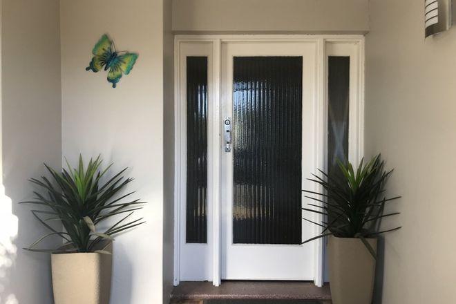 Picture of 18 Meurant Avenue, WAGGA WAGGA NSW 2650