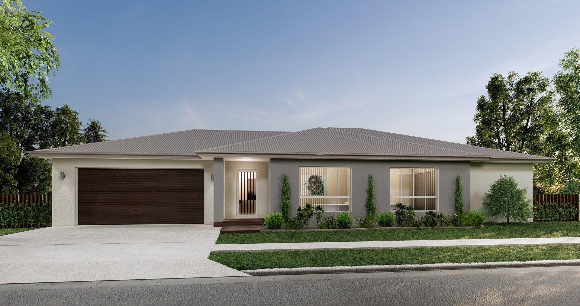 Lot 12 Annie Court, Mareeba QLD 4880, Image 0