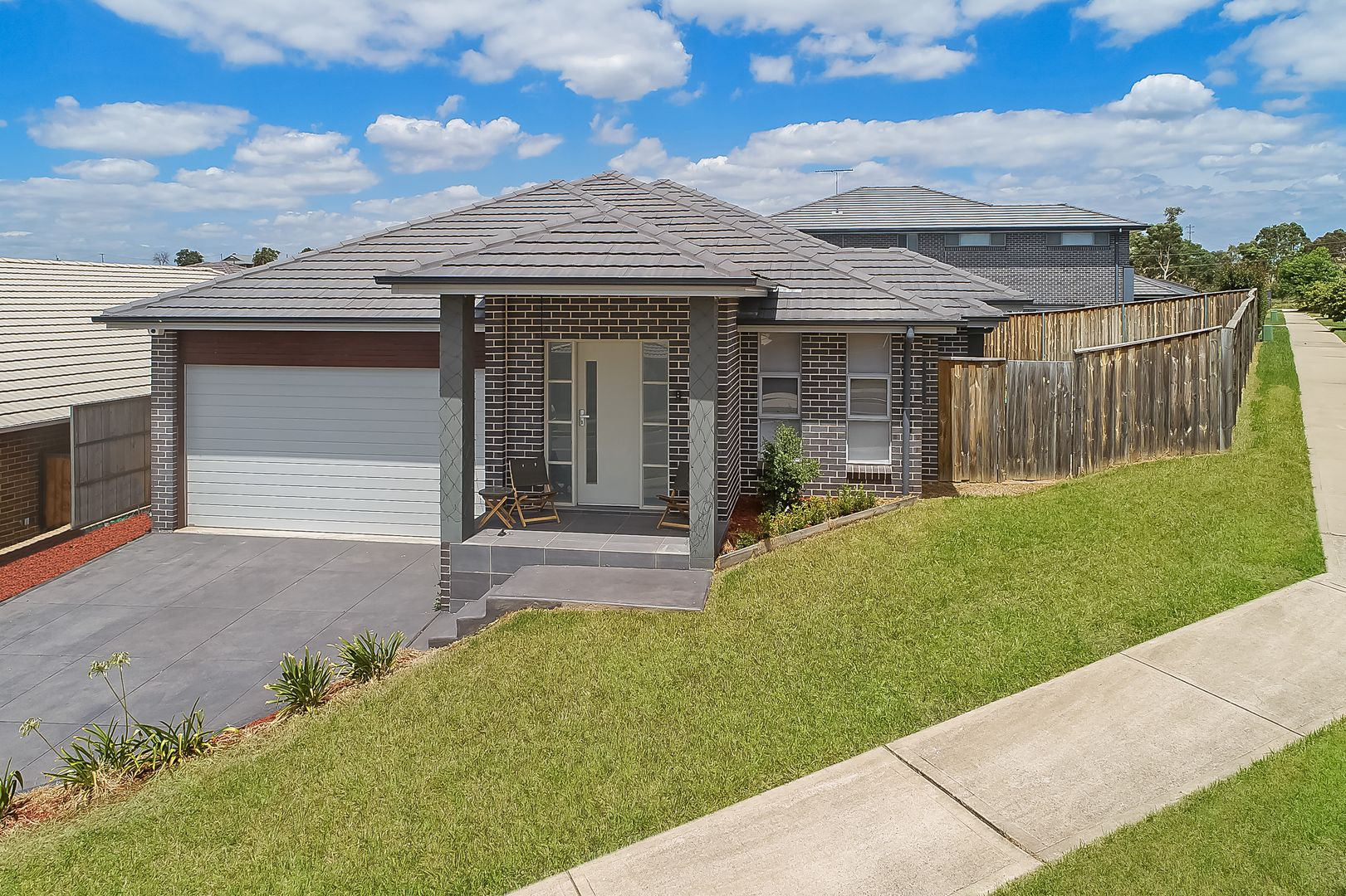 12 Barnea Ave, Caddens NSW 2747, Image 0