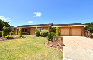 Picture of 33 St Andrews Way, West Lakes SA 5021