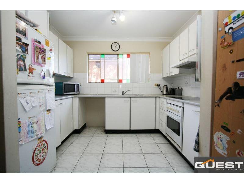 13/54-56 Sir Joseph Banks Street, Bankstown NSW 2200, Image 2
