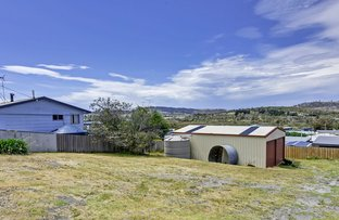 Picture of 13 Little Falcon Street, Primrose Sands TAS 7173