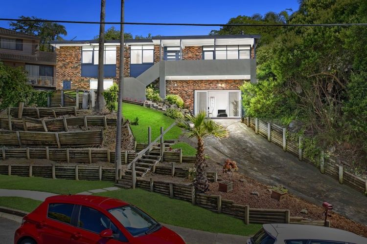 23 Slim Place, Constitution Hill NSW 2145, Image 0