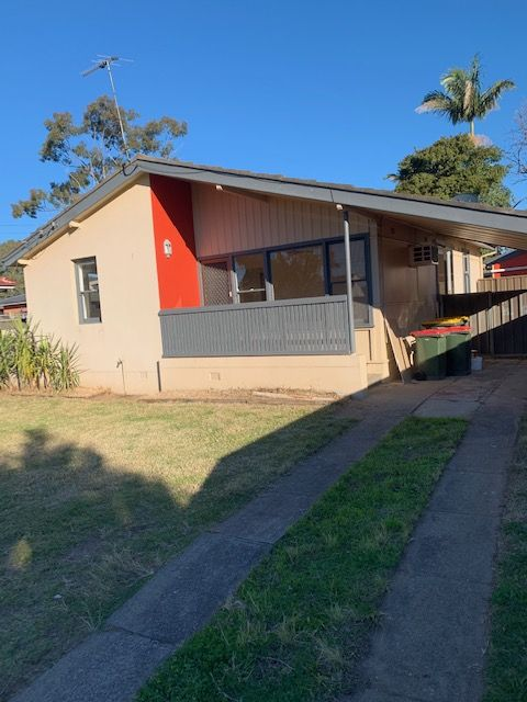 14 Samoa Place, Lethbridge Park NSW 2770, Image 0