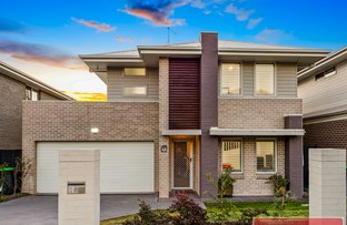 Picture of 16 Mountain View Crescent, Penrith NSW 2750