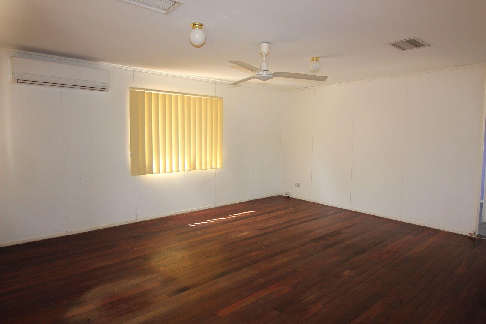 22 Kaeser Road, Mount Isa QLD 4825, Image 1