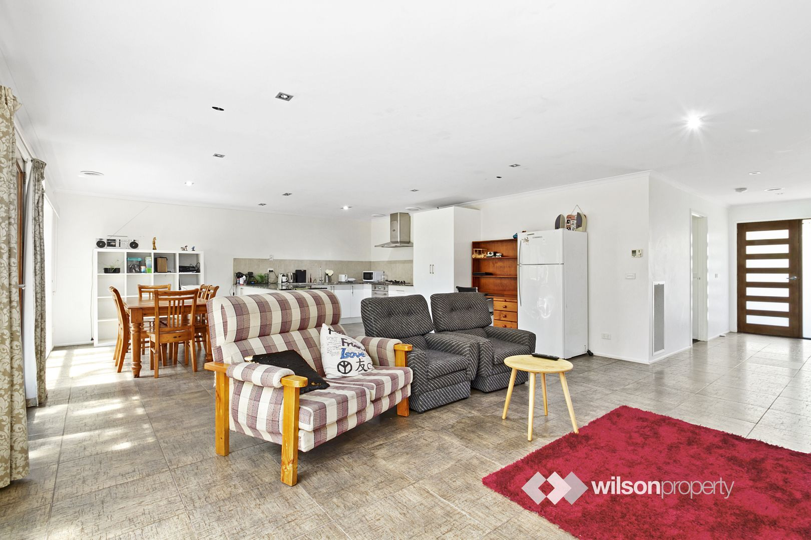 2/71 Washington Street, Traralgon VIC 3844, Image 2