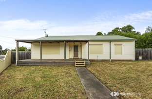 Picture of 37 Carmel Street, Yallourn North VIC 3825
