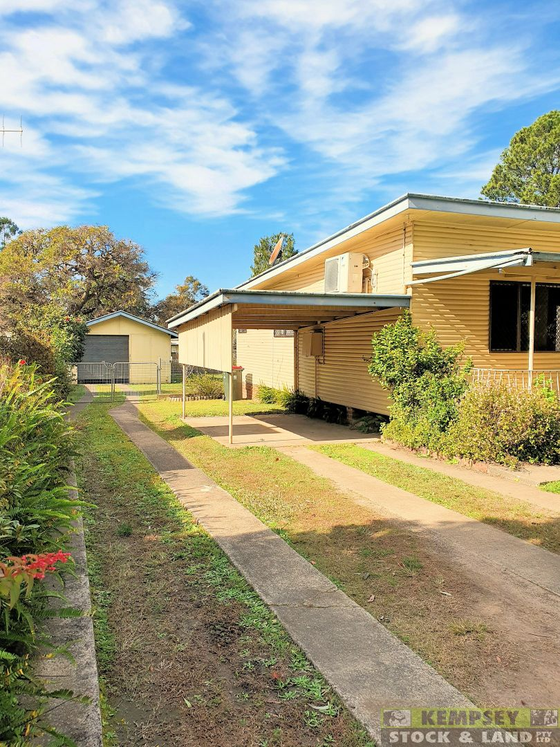 69 Lachlan Street, South Kempsey NSW 2440, Image 1