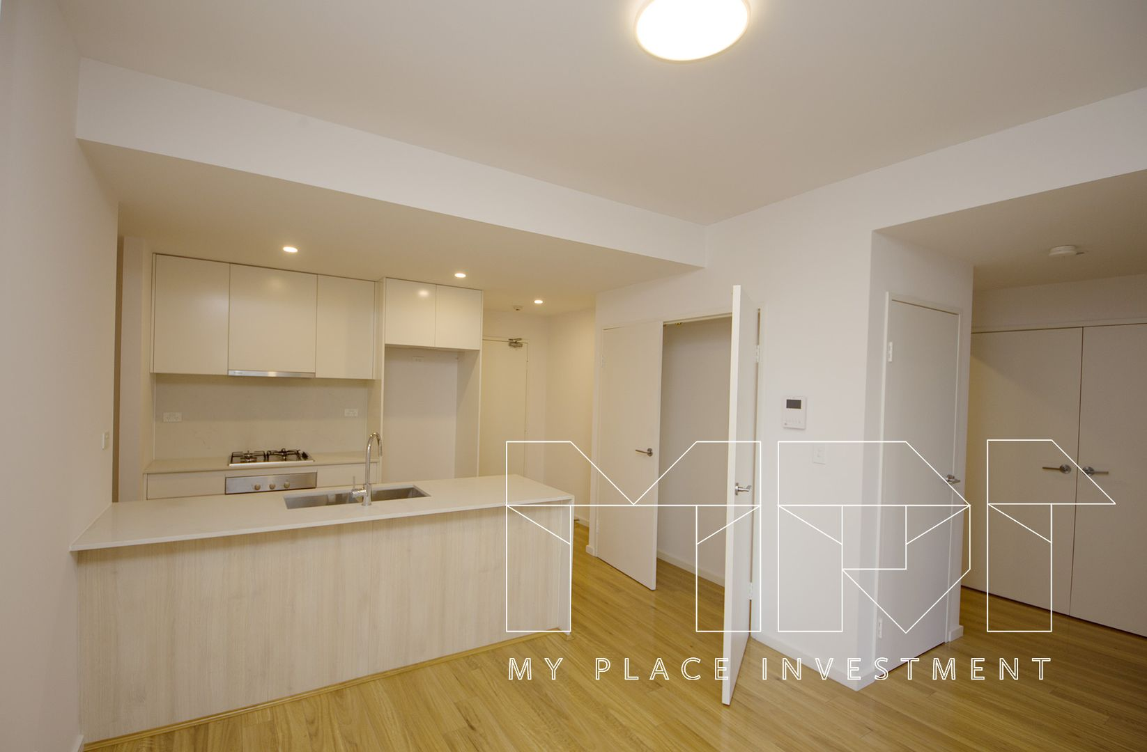 18/35 Devlin St, Ryde NSW 2112, Image 0