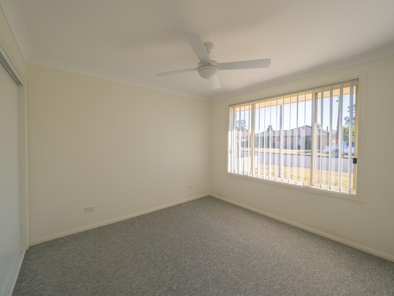 18 Princess Avenue, Wauchope NSW 2446, Image 2