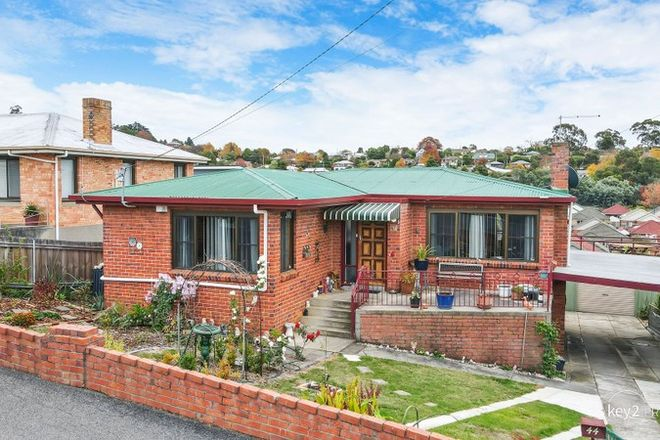 Picture of 44 Shirley Place, KINGS MEADOWS TAS 7249