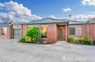 Picture of 11/20 Somerton  Court, Darley VIC 3340