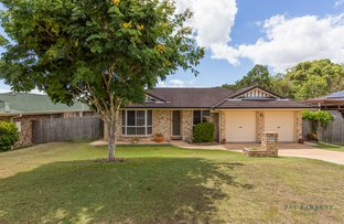 Picture of 16 Leilani Drive, Birkdale QLD 4159