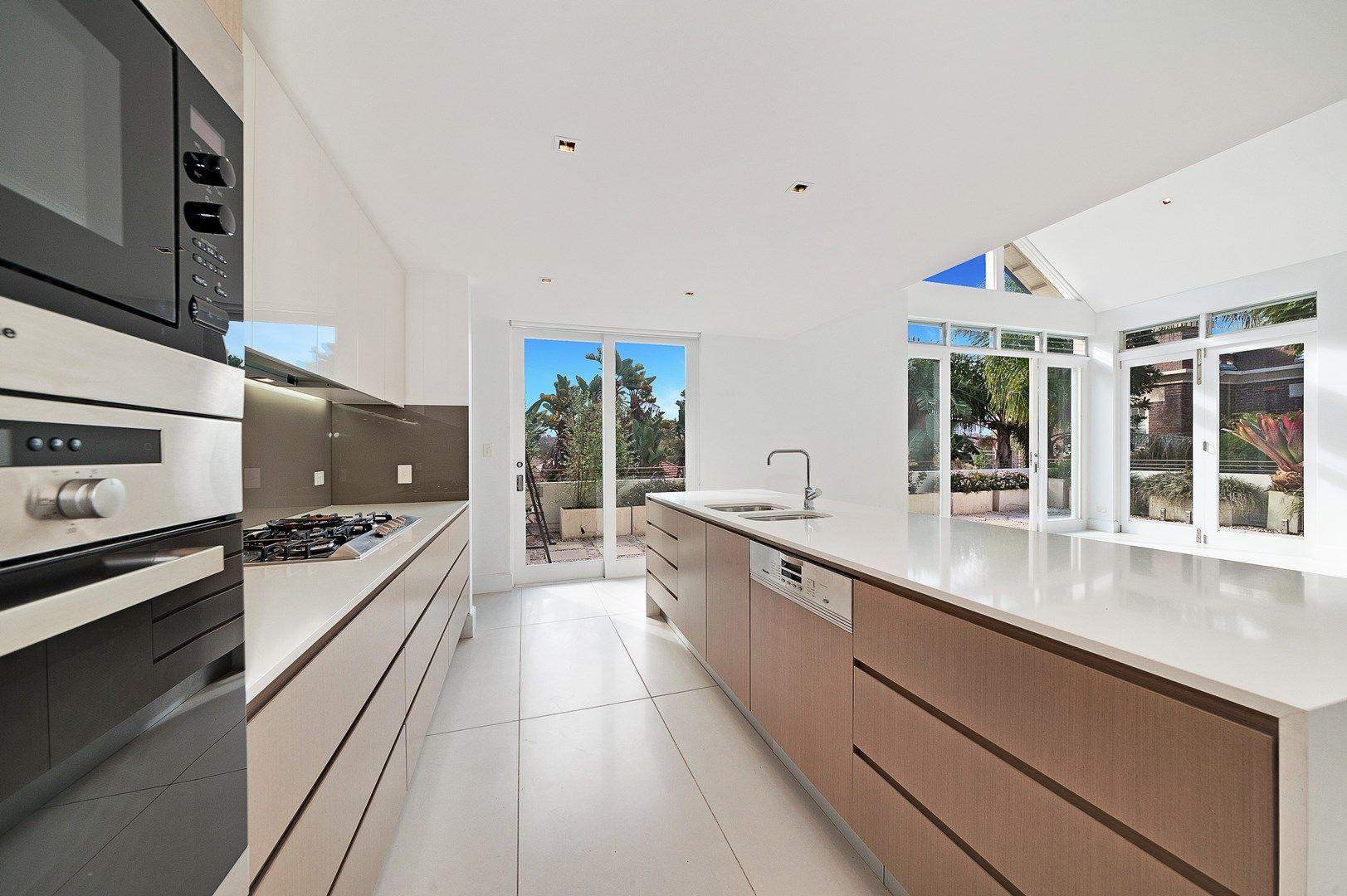 6/45 Carabella Street, Kirribilli NSW 2061, Image 2
