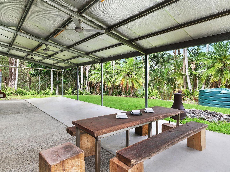 48 Radbourne Road, Tanawha QLD 4556, Image 2