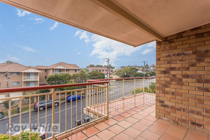 6/30 Noela Street, Coorparoo QLD 4151, Image 2