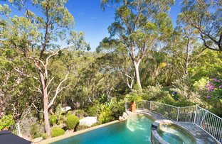 Picture of 17 Tiranna Place, Oyster Bay NSW 2225