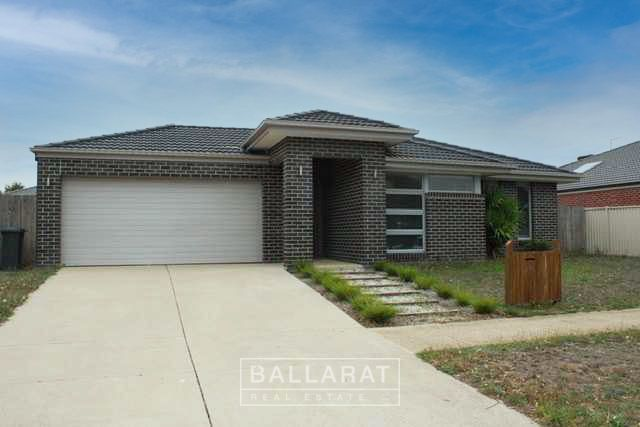 26 Normlyttle Parade, Miners Rest VIC 3352, Image 0