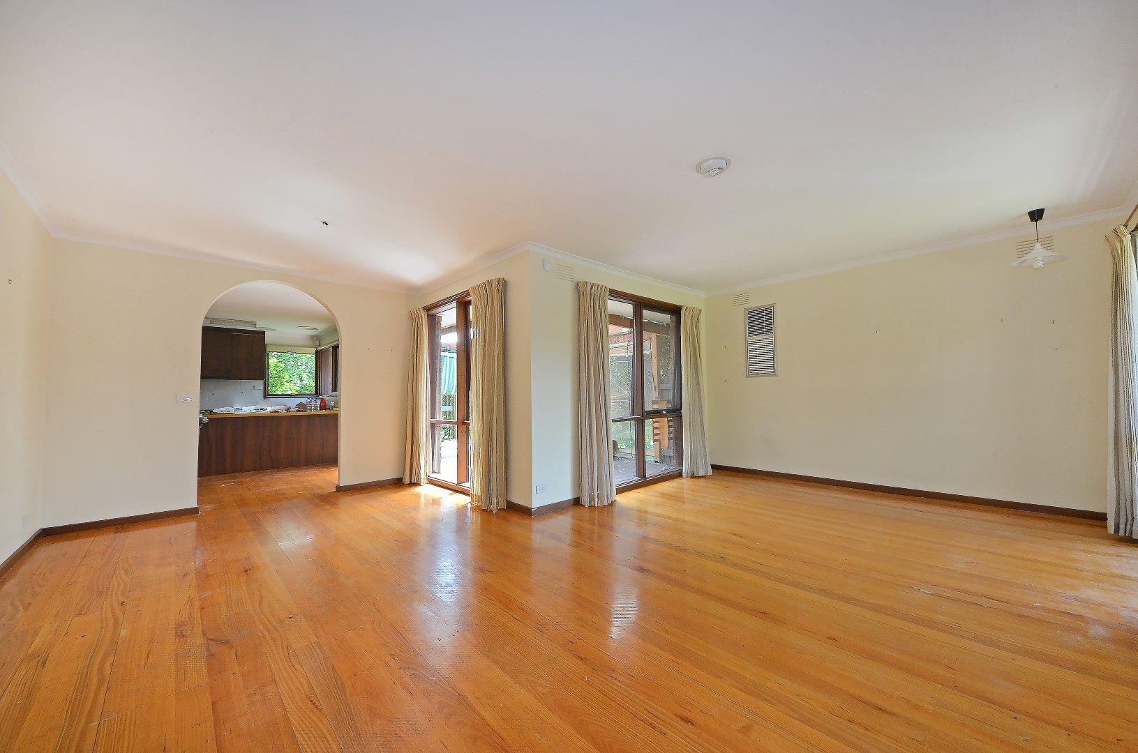 7 Calderwood Avenue, Wheelers Hill VIC 3150, Image 1