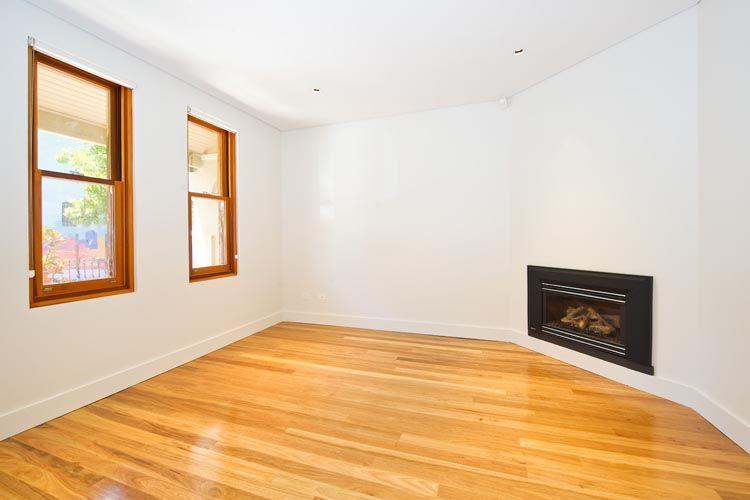 117 Chelmsford Street, Newtown NSW 2042, Image 1