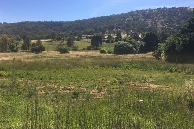 Picture of Lot 971 Grahamstown Road, ADELONG NSW 2729