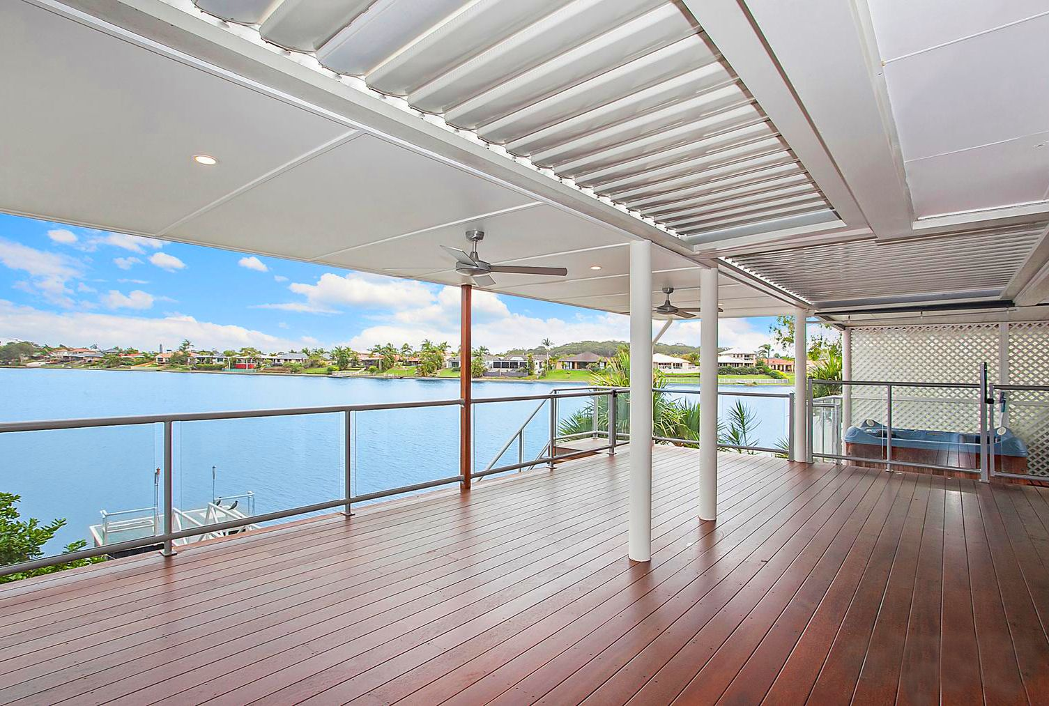 54 Dipper Drive, Burleigh Waters QLD 4220, Image 1