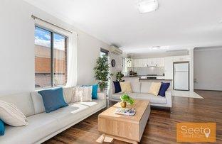 Picture of 23/113-117 Arthur Street, Strathfield NSW 2135