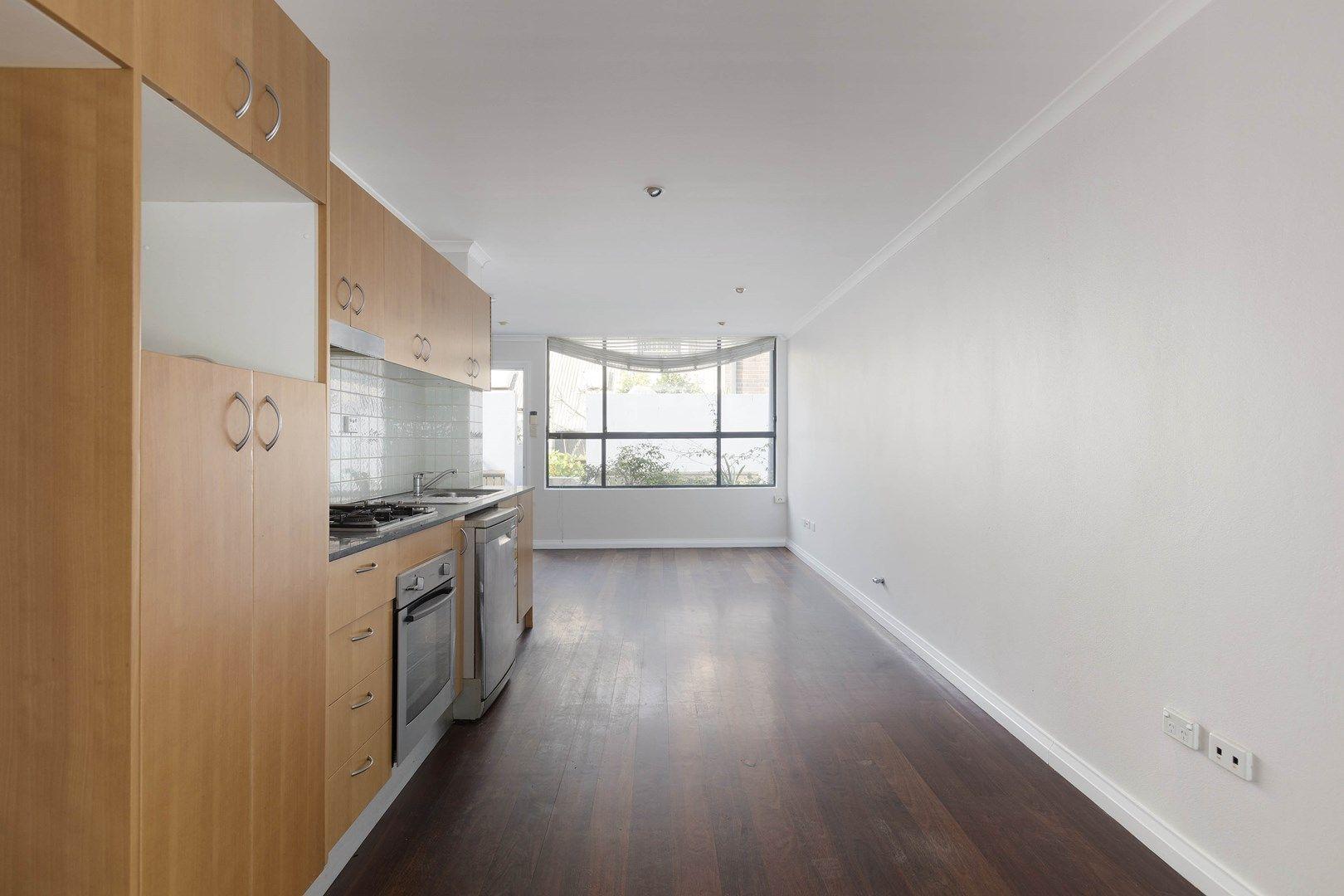 7/68-78 Ross Street, Glebe NSW 2037, Image 0