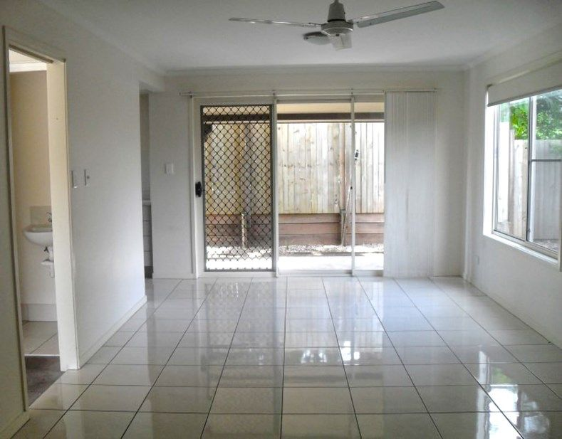 6/35 Carter Road, Nambour QLD 4560, Image 1