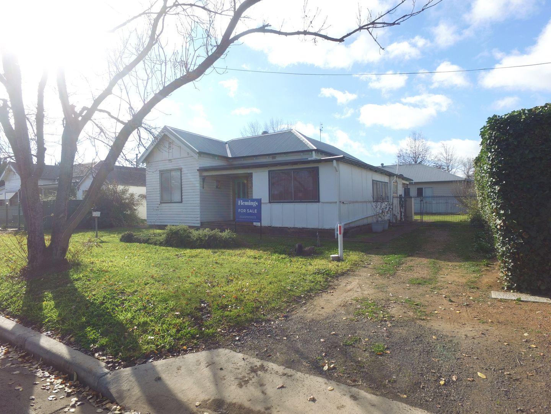 69 Adams Street, Cootamundra NSW 2590, Image 1