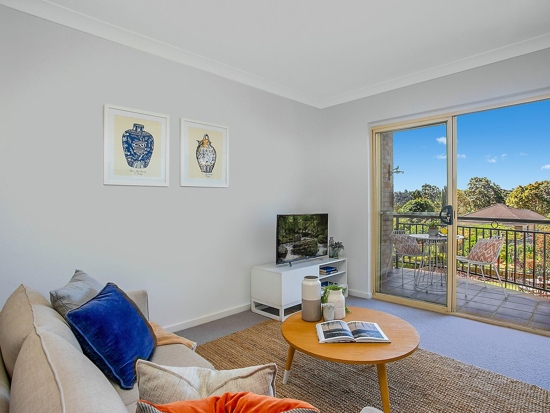 12/640-644 Warringah Road, Forestville NSW 2087, Image 0